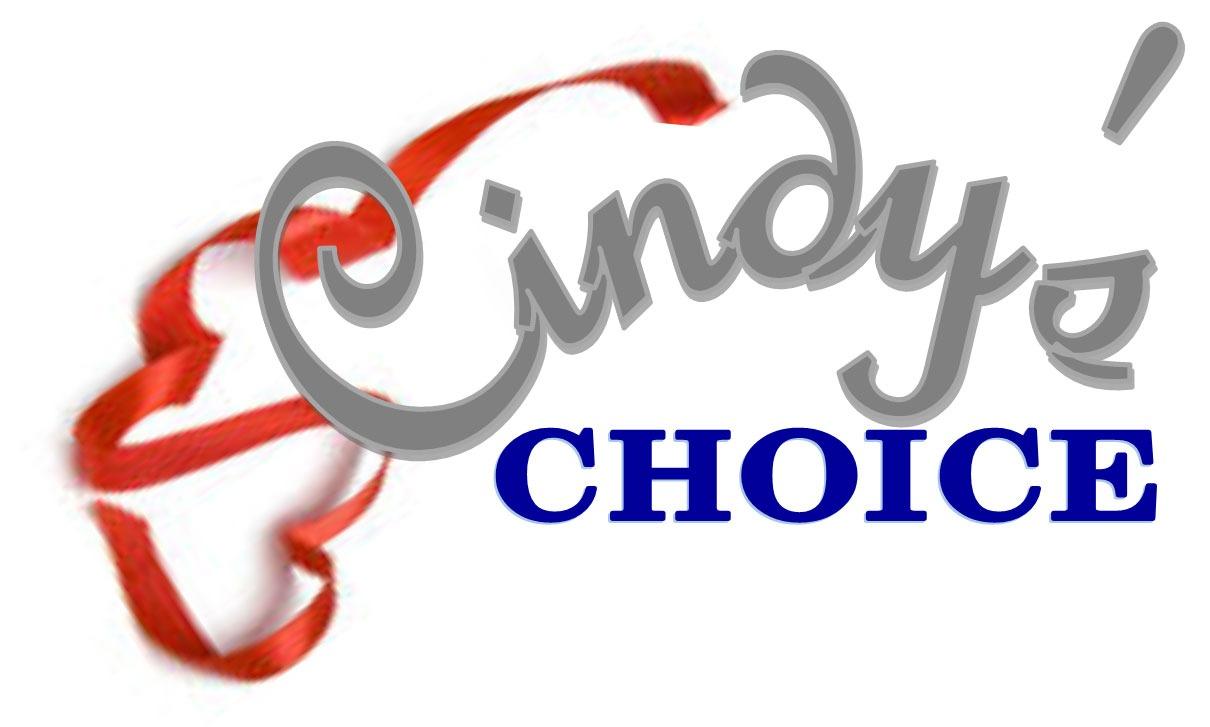 Cindy's Choice
